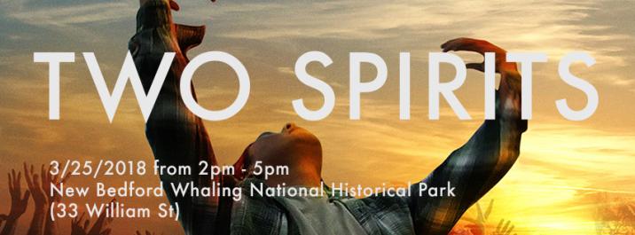 Branding: LGBTQ Winter Film Series Web Banner